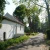 huis-broeckmeulen-de-kersenboom-05