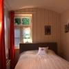 huis-broeckmeulen-de-kersenboom-09