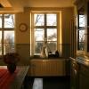 huis-broeckmeulen-gemeenschappelijke ruimte-16