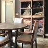 kleine vergaderkamer 4