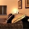 huis-broeckmeulen-slaapkamers-03