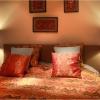huis-broeckmeulen-slaapkamers-22