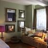 huis-broeckmeulen-slaapkamers-30