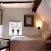 huis-broeckmeulen-slaapkamers-31