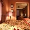 huis-broeckmeulen-slaapkamers-32