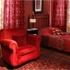 huis-broeckmeulen-slaapkamers-34