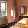 slaapkamer 1 4