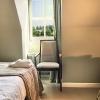 slaapkamer 10 1