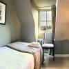 slaapkamer 10 2
