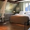 slaapkamer 11 1