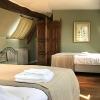 slaapkamer 11 2