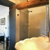 slaapkamer 12 badkamer 1