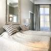 slaapkamer 3 1