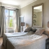 slaapkamer 3 4
