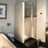 slaapkamer 3 badkamer 1