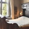 slaapkamer 4 1