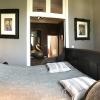 slaapkamer 4 3