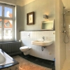 slaapkamer 5 badkamer 1