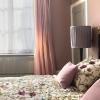 slaapkamer 6 2