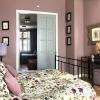 slaapkamer 6 4