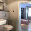 slaapkamer 6 badkamer 2