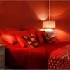 huis-broeckmeulen-slaapkamers-01