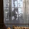 huis-broeckmeulen-slaapkamers-05