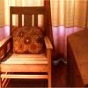 huis-broeckmeulen-slaapkamers-06