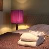 huis-broeckmeulen-slaapkamers-08