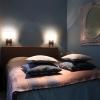 huis-broeckmeulen-slaapkamers-09