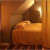 huis-broeckmeulen-slaapkamers-19