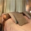 huis-broeckmeulen-slaapkamers-25