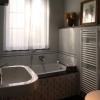 huis-broeckmeulen-slaapkamers-26
