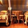 huis-broeckmeulen-slaapkamers-27