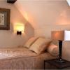 huis-broeckmeulen-slaapkamers-28