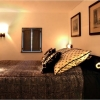 huis-broeckmeulen-slaapkamers-29