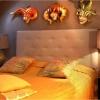 huis-broeckmeulen-slaapkamers-33