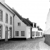 huis-broeckmeulen-thorn-03