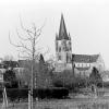 huis-broeckmeulen-thorn-04