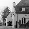 huis-broeckmeulen-thorn-09
