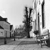 huis-broeckmeulen-thorn-05