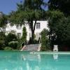 huis-broeckmeulen-tuin-05