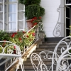 huis-broeckmeulen-tuin-19