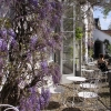 huis-broeckmeulen-tuin-22