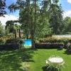 huis-broeckmeulen-tuin-28