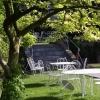 huis-broeckmeulen-tuin-30