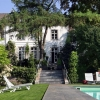 huis-broeckmeulen-tuin-31