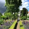 huis-broeckmeulen-tuin-06