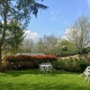 huis-broeckmeulen-tuin-09